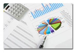 connor-n-vender-audits